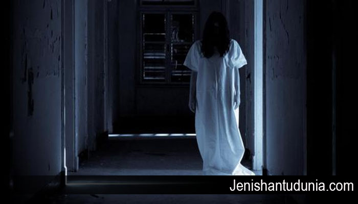 Jenis Hantu Yang Ada Di Filipina