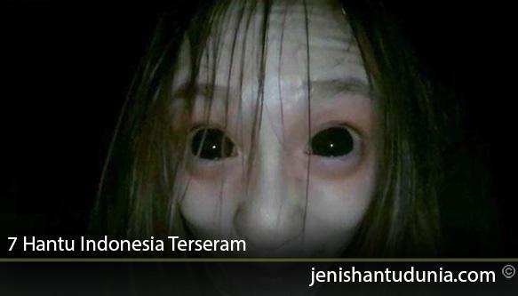 Hantu-Indonesia-Terseram