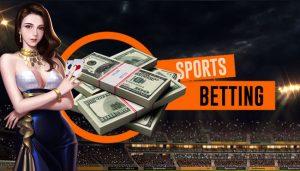 Aturan Permainan Sportsbook Online Paling Dasar