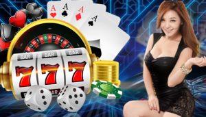 Menangkan Judi Slot Online Membutuhkan Tips