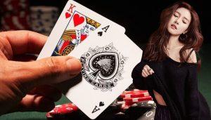 Pelayanan Terbaik Situs Judi Poker Online